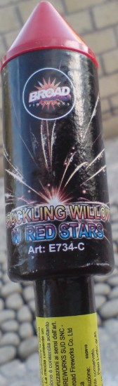 craclink willow_red stars.JPG